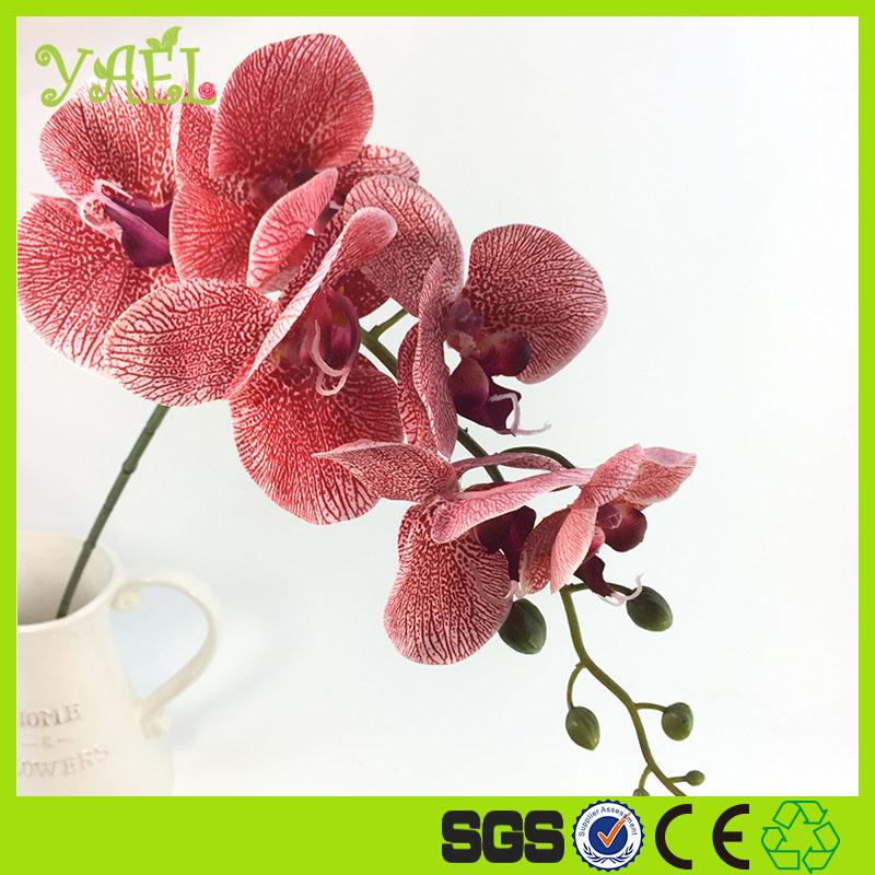 Код тн вэд цветы искусственные