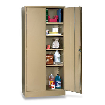 Roll Up Door Shutter Cabinet Safety Cabinet Locks School Storage ...