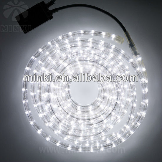 Led light swimming pool rope light led light swimming pool rope led light swimming pool rope light led light swimming pool rope light suppliers and manufacturers at alibaba aloadofball Gallery