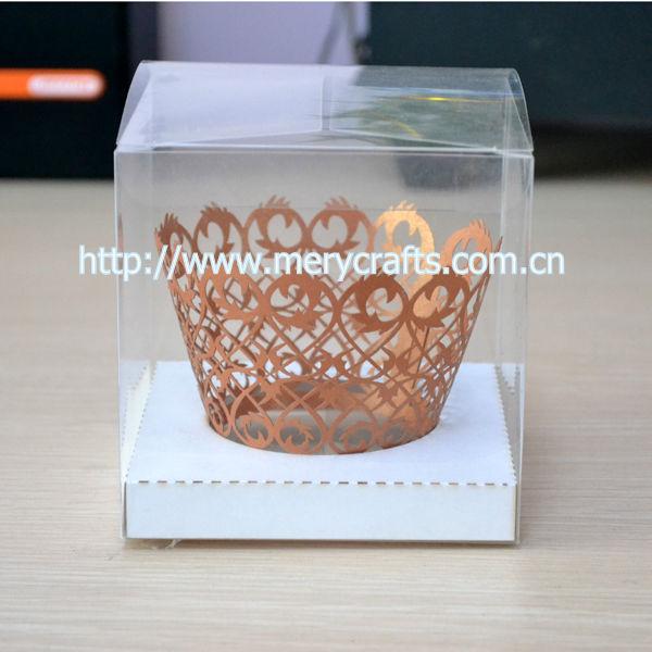 PVC box S.jpg