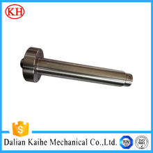 CNC Machining Requirements cheap bike accessories parts Positioning block diy metal cnc service