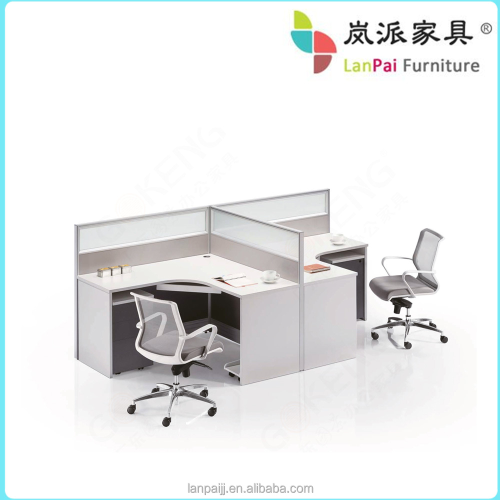 person office desk. 3 Person Desk, Desk Suppliers And Manufacturers At Alibaba.com Office
