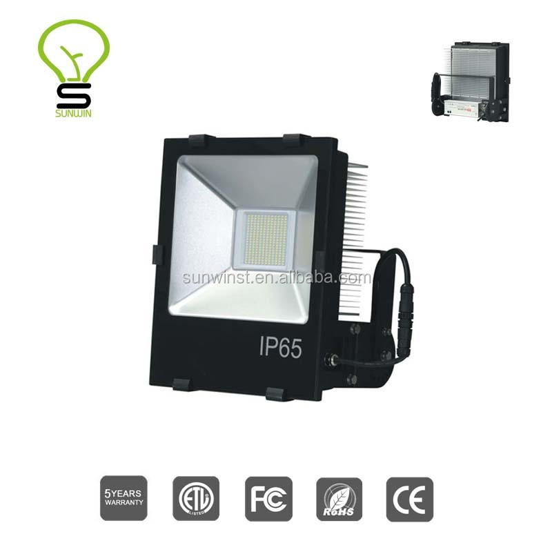 high quality cob floodlight color changing outdoor 100w led light <strong>flood</strong>