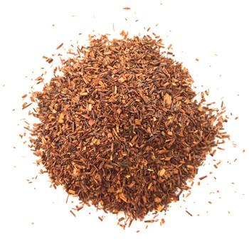 South African Red Bush Rooibos Tea Wholesale Buy