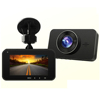 Original Car Style Traveling Video Recorder Manufacturers FHD 1080P Dual Lens Car DVR