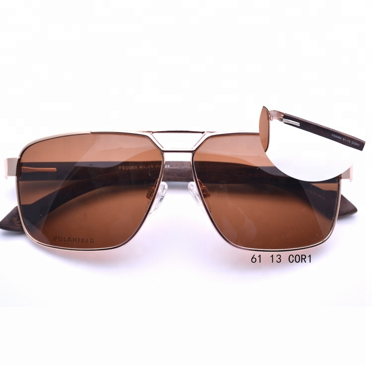 hot sale online pre order best selling Mens Sunglasses Polarized Eco-friendly Handmade Fashion Sunglasses Brands  Sport Sun Glasses Men - Buy Mens Sunglasses Polarized,Fashion ...