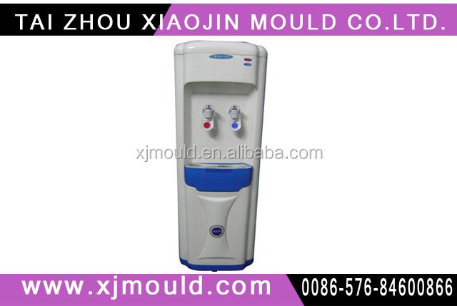 home appliance water drinking fountain mold