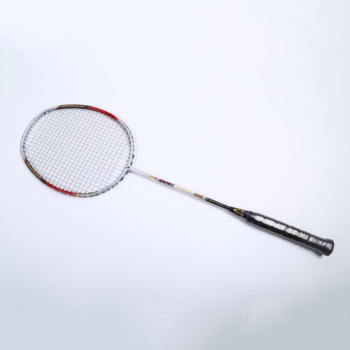30Lbs Badminton Racket Professional,Top Brand Badminton Racket Carbon Fiber,Best Badminton Racket Manufactures