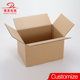 CARDBOARD BOXES DOUBLE WALL CARTONS PACKING REMOVALS STORAGE POST BOX MAILING