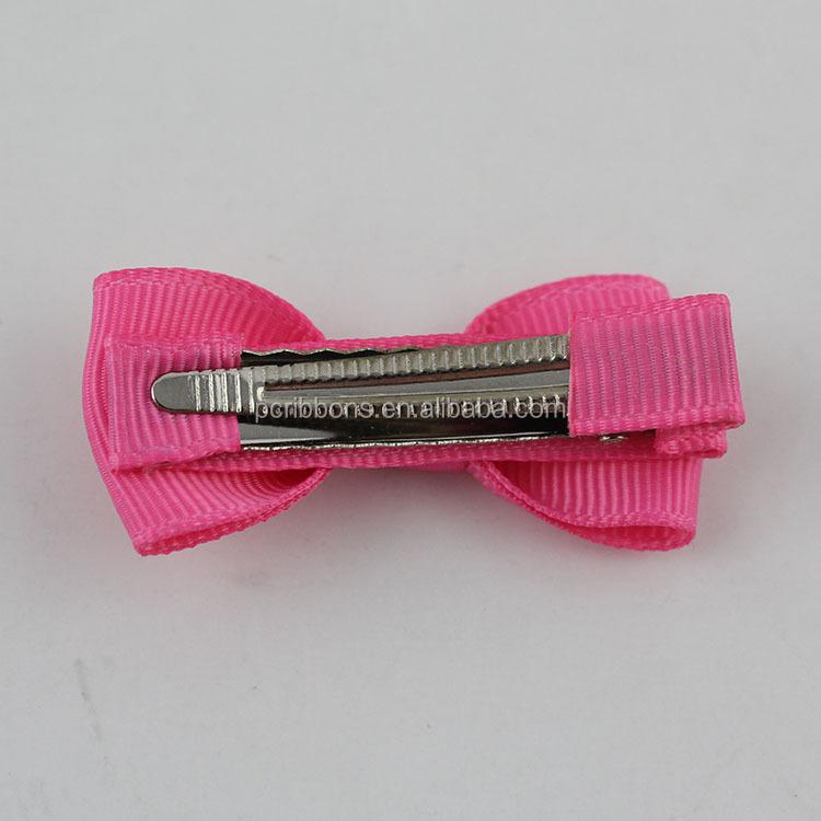 cute hair bow (3).JPG