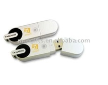 advertising gift flash usb disk