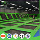 trampoline park franchise is available in our company