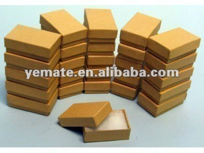 Cotton Filled Jewelry Boxes Cotton Filled Jewelry Boxes Suppliers