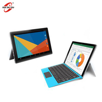 "High quality smart best 12.6"" laptop 2020 Pro surface cheap laptop computer for sale promotion gift with active stylus pen"