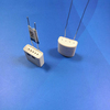 /product-detail/5v-customized-rectangle-ceramic-heater-element-for-dry-herbs-60371834160.html