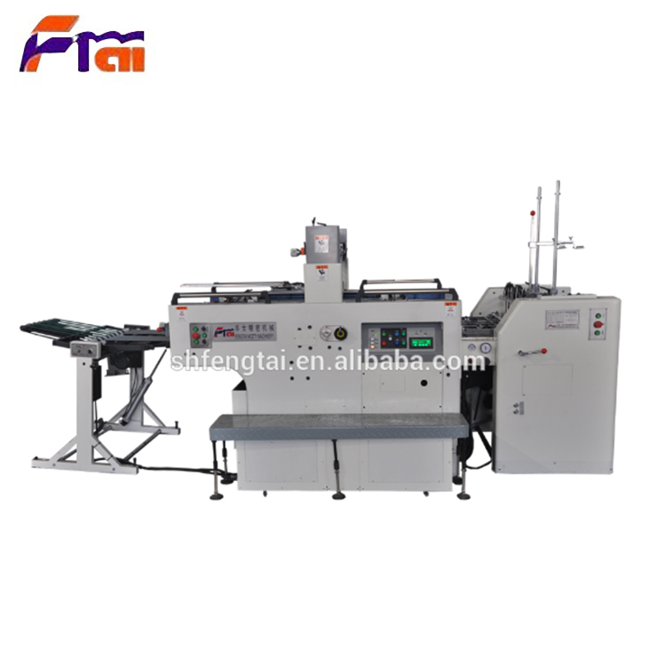 2017 hot sale screen printing machine full set dryer precision