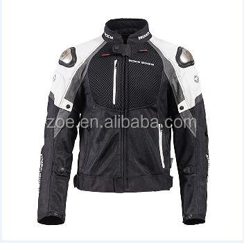 2018High quality Motorcycle rider wear/MX top sale The four seasons are waterproof and waterproof Motorcycle jacket