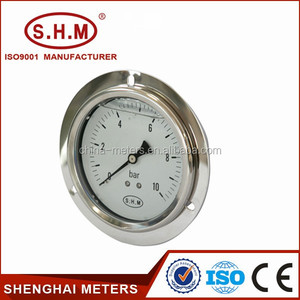 Fuel Pressure Test Gauge, Fuel Pressure Test Gauge Suppliers