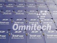 SD Secure Digital Card Name Brands&OEM