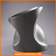 Decorative Bathroom Chairs Suppliers And Manufacturers At Alibaba