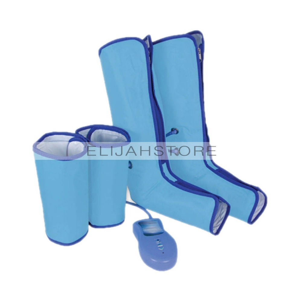Popular Leg Massage Boots-Buy Cheap Leg Massage Boots lots