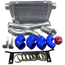 Intercooler Piping BOV PHIÊN <span class=keywords><strong>Kit</strong></span> Đối Với Mazda <span class=keywords><strong>RX7</strong></span> SA FB 13B RX-Twin <span class=keywords><strong>Turbo</strong></span>