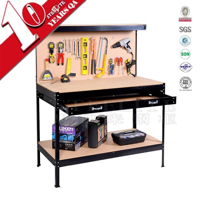 Commercio all 39 ingrosso di legno top garage metallo acciaio for Garage in metallo con planimetrie abitative