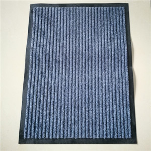 PVC Backed New Waterproof Runner Carpet