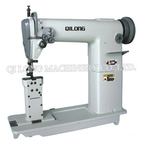 american needle sewing machine
