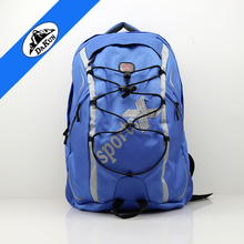Factory audit gym waterproof camel mountain bags durable outdoor sport backpack
