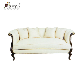 Custom Neoclassical Fabric Sofa,Simple Wooden Sofa Set Design - Buy  Neoclassical Fabric Sofa,Simple Wooden Sofa Set Design,Sofa Set Design  Product on ...