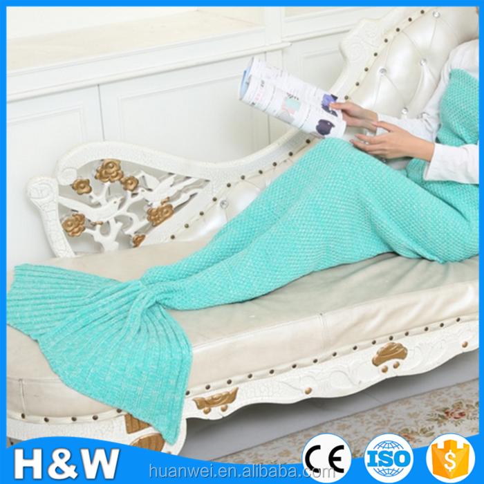 Vistoso Bebé Patrón De Crochet Sirena Imagen - Ideas de Patrones de ...