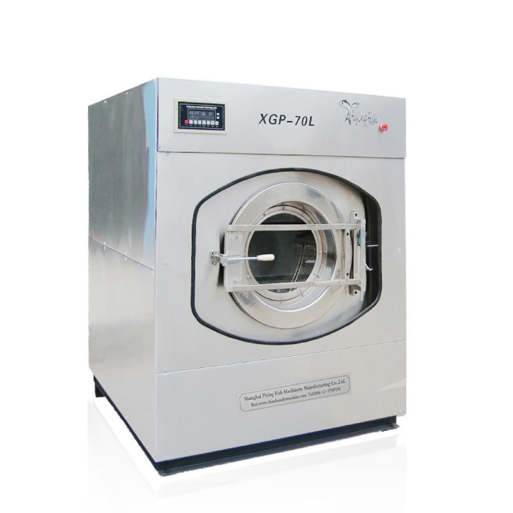 4901ER2003A LG 100/% Original//Genuine Washing machine Shock Absorber Part no