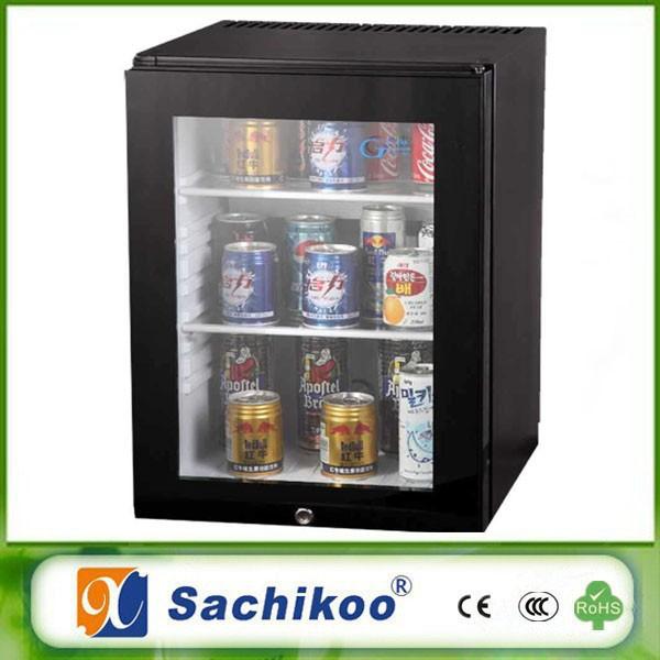Marca mini nevera mini nevera para coca cola cerveza - Nevera para cerveza ...