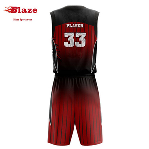 c0472702292 Mens Green Sublimation Basketball Uniforms, Mens Green Sublimation Basketball  Uniforms Suppliers and Manufacturers at Alibaba.com