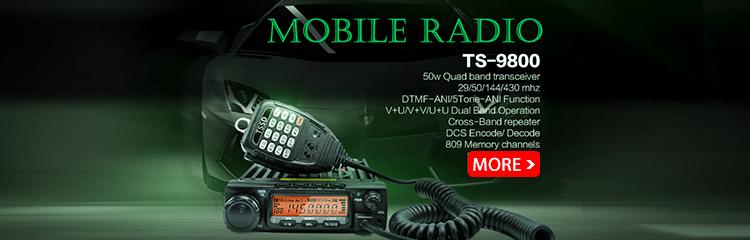 POC Walkie talkie wcdma TSSD TS-W780 gps 3g internet rádio rádio de rede pública