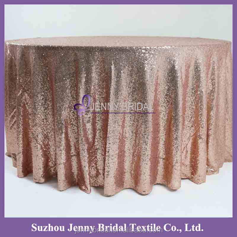 Blush Champagne Sequin Table Cloth, Blush Champagne Sequin Table Cloth  Suppliers And Manufacturers At Alibaba.com