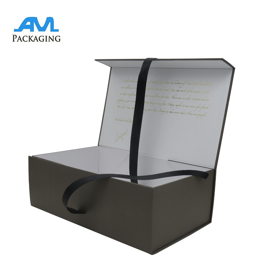 Clothing Box Packaging Clothing Box Packaging Suppliers And