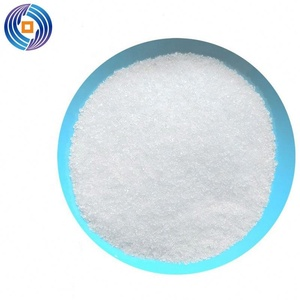 Hot Sell High Molecular Weight/ Water Treatment Chemical Flocculant Anionic Polyacrylamide/CAS No. 9003-05-8