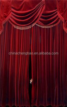 Diy Beaded Door Curtains Fire Retardant Shades