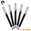 Retractable Plastic Stylus Pen Fountain Pen Photoshop Brush ...