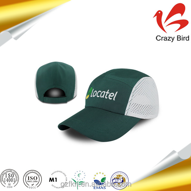 factory price 4 panel cap Bucket Hats