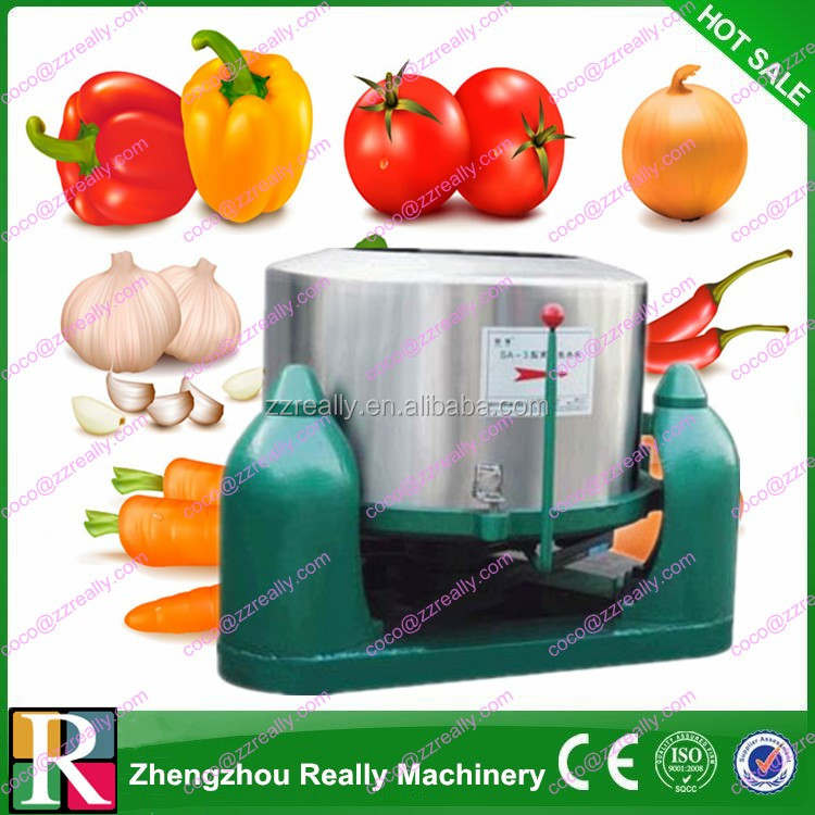 spin dryer/commercial dehydrator for wool ,clothing, garment dehydrator