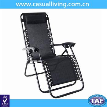 folding sleeping chair metal folding chair target folding beach chairs
