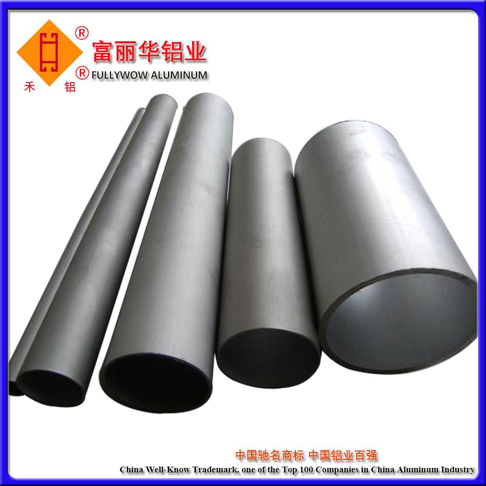 Venta al por mayor tubo redondo aluminio compre online los - Tubo de aluminio redondo ...