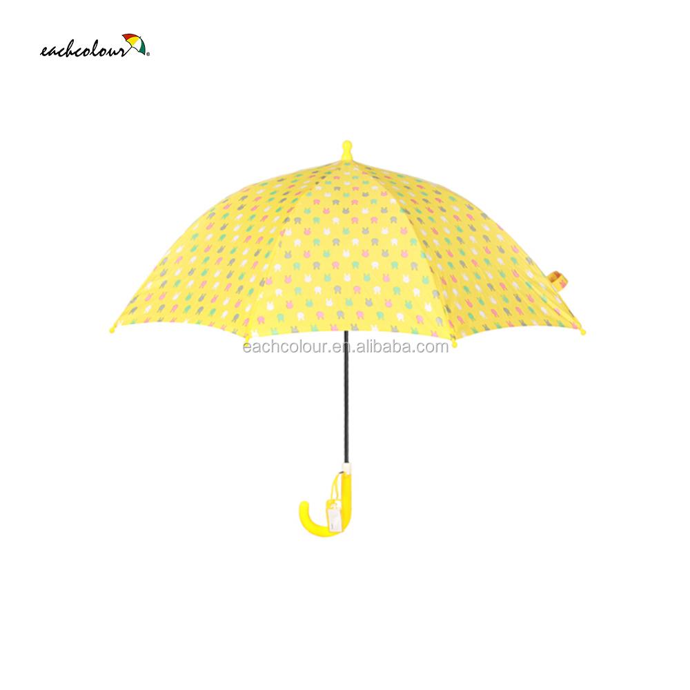 rabbit umbrella rabbit umbrella suppliers and manufacturers at