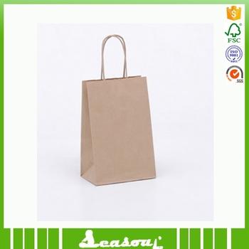 sac papier kraft pas cher - buy le sac en papier,sac papier pas
