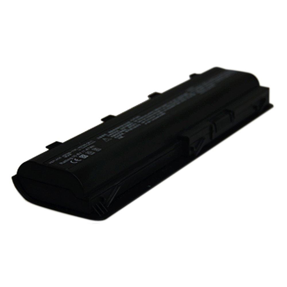 Laptop Battery for HP Pavilion dv7-6157nr dv7-6158ca dv7-6160ca dv7-6163cl dv7-6163us dv7-6165us dv7-6166nr dv7-6169nr dv7-6178us dv7-6179us dv7-6184ca dv7-6185us dv7-6187cl dv7-6188ca dv7-6191nr dv7-6193ca dv7-6195us dv7-6197ca dv7-6199us