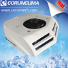 Corunclima 2000W 12v air conditioner for truck sleeper
