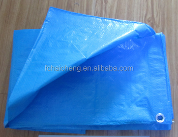 polyethylene fabric for sale polyethylene fabric suppliers